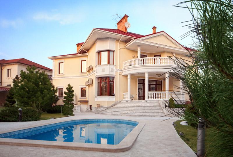 Дом в италии или в Лагониси